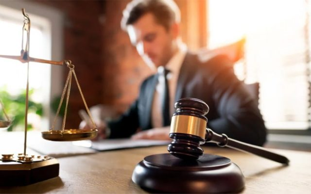 Ankara Boşanma Avukatı