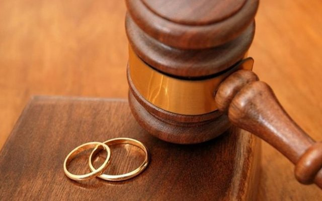 Boşanma Davası ve 2021 Ücretleri